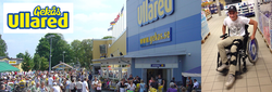 Gekås Ullared Mall