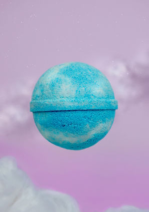 BLUE%20WHITE%20_edited.jpg