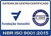 selo_fcav_iso9001-2015 (1).jpg