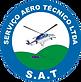 logo-sat-cdr-v13 (1).png
