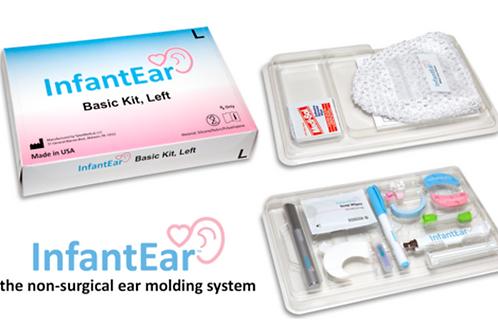 InfantEar™ Molding System - Standard Kit