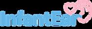 InfantEar_Logo_Color_Version.png