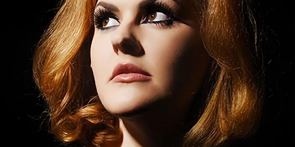 Hometown Glory: A Tribute to Adele