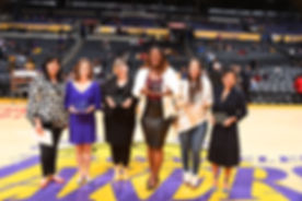 775027535_Mavericks_Lakers_Bernstein_0130.JPG