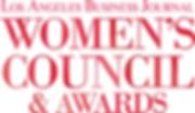 WomensCoucil_logo_WEB.png