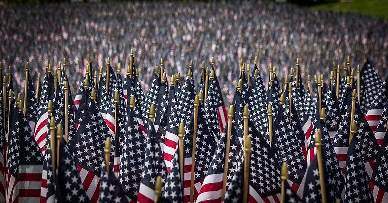 american-flags-2756185.jpg