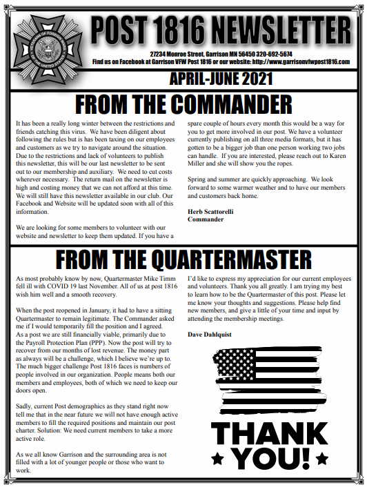 Apr Newsletter pg1.PNG