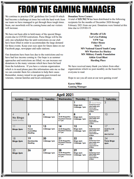 Apr Newsletter pg2.PNG