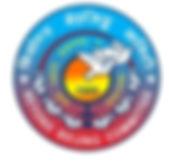 Logo_BBC.jpg