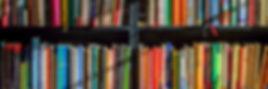 bookcase-books-bookshelves-159711 (1).jp