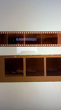 neg-film-on-lightbox.jpg