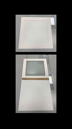 hinged-window-mattes v3.jpg