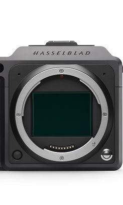 hasselblad generic pic.jpg