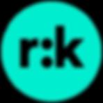 Logo_RadikalKlima_Kurz_TürkisSchwarz.p