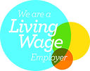 Living Wage Employer Logo_0.jpg