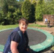 Sarah staff photo.jpg