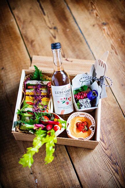Lunch-Box-3.jpeg