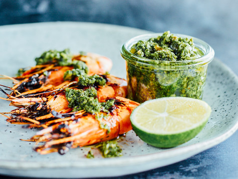 Pineapple–Express-Prawns-Salsa-Verde.jpg
