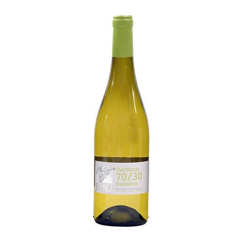 Brau Chardonnay / Roussanne