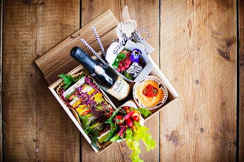 Lunch-Box-2.jpeg