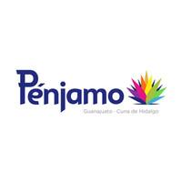 Ayuntamiento Pénjamo, Guanajuato