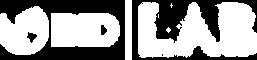 1-logo-BID-LAB.png
