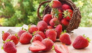 Cesto de fresas.jpg