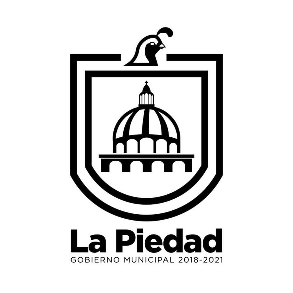 Ayuntamiento de La Piedad, Michoacán