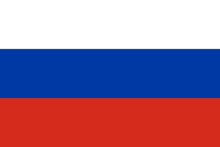 bandera-rusia-768x512.jpg