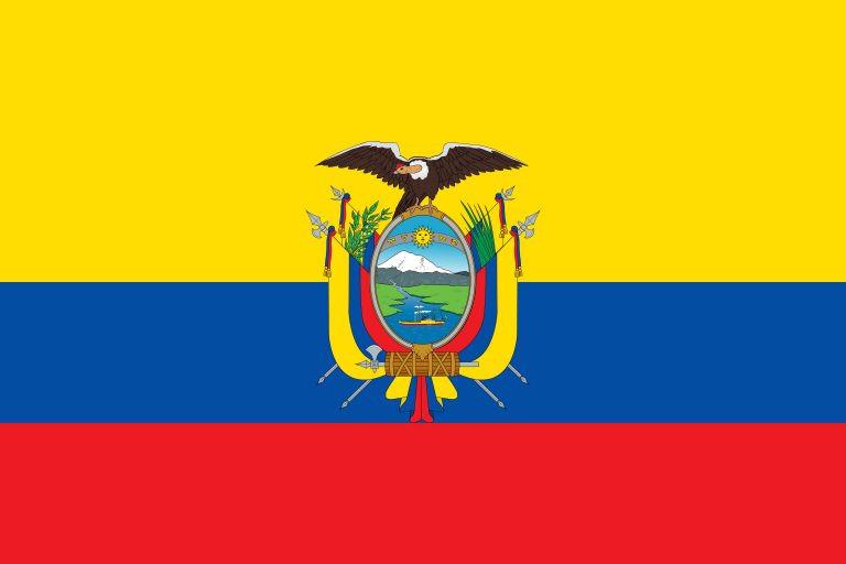 bandera-de-ecuador-768x512.jpg