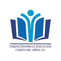 Fundación para la Educación Cuenca del Lerma A.C.