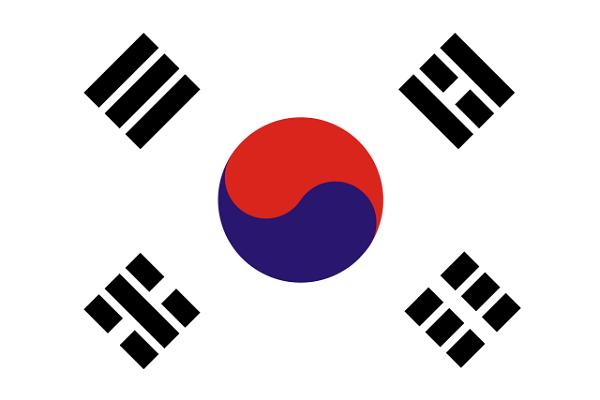 640px-Flag_of_South_Korea_1945–1948.svg_
