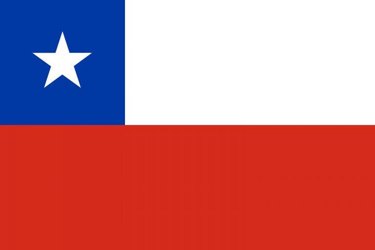 bandera-chile-768x512.jpg