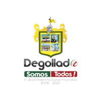 Ayuntamiento Degollado, Jalisco