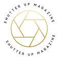 shutterup.jpg