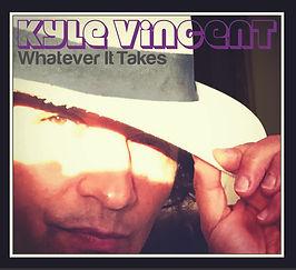 KV2020WIT COVER_FNL_CMYK.jpg