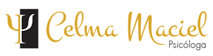 logo_dra_png.png