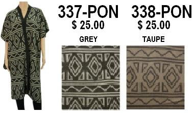 337-PON 338-PON