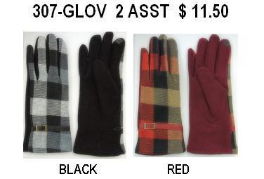 307-GLV