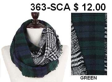 363-SCA