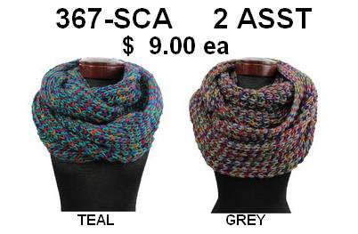 367-SCA