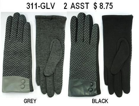 311-GLV
