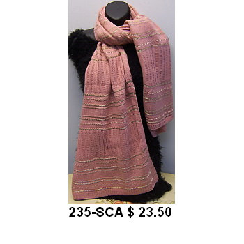 235-SCA