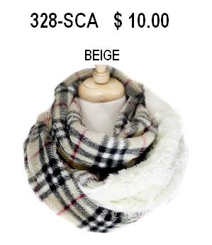 328-SCA