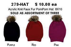 279-HAT