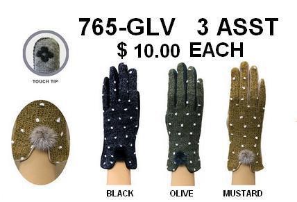 765-GLV