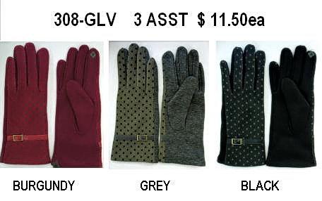 308-GLV