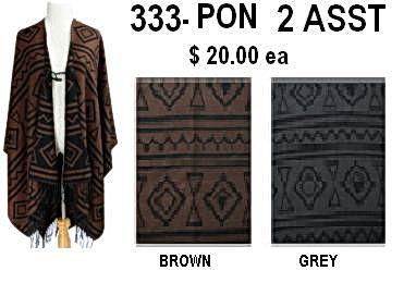 333-PON
