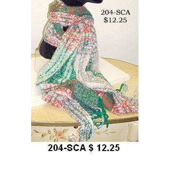 204-SCA