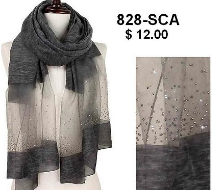 828-SCA
